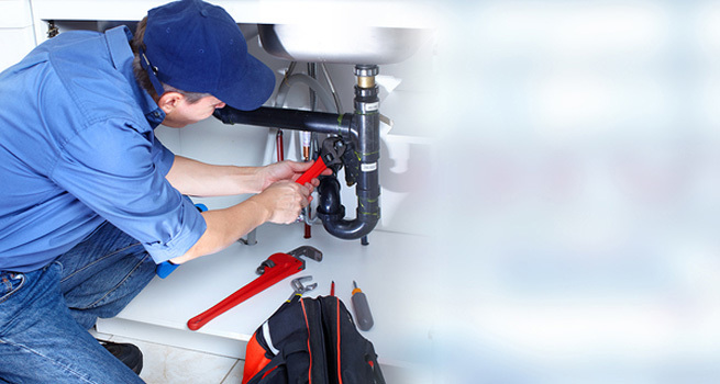 4 Ways to Find a Skilled and Professional Plumber in Sydney